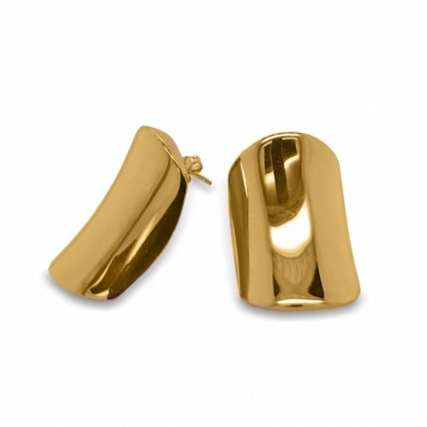 σκουλαρικια ασήμι925 minimal κρεμαστά bantouvani silver κρίκοι hook vintage earrings