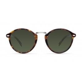 sunglasses  POLARIZED LENSES γυαλιά ηλίου gold minimal vintage unisex