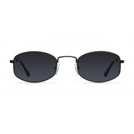 sunglasses  POLARIZED LENSES γυαλιά ηλίου gold minimal vintage unisex