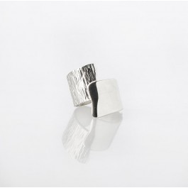 ring δαχτυλιδι ασημενιο silver minimal απλο